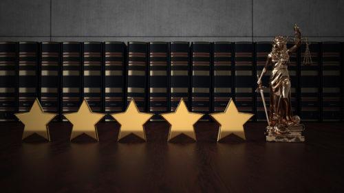 nashville divorce attorneys 5 star reviews