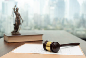 contact divorce lawyer today
