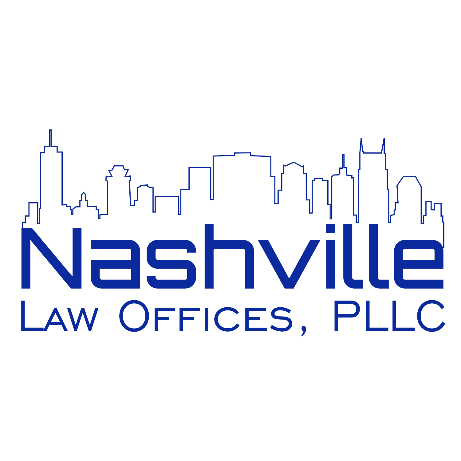 nashvillelawoffices.com logo