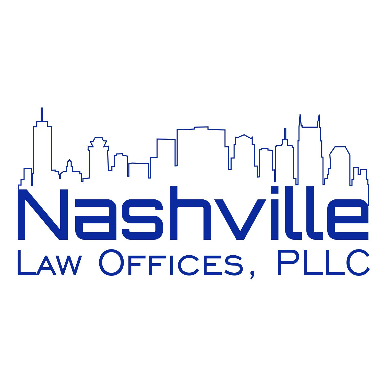 nashvillelawoffices.com logo
